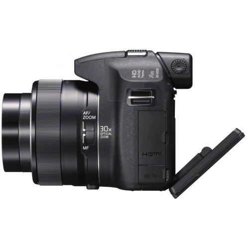Imagen 11 de Sony DSC-HX200VB
