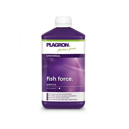 plagron-fish-force-1l