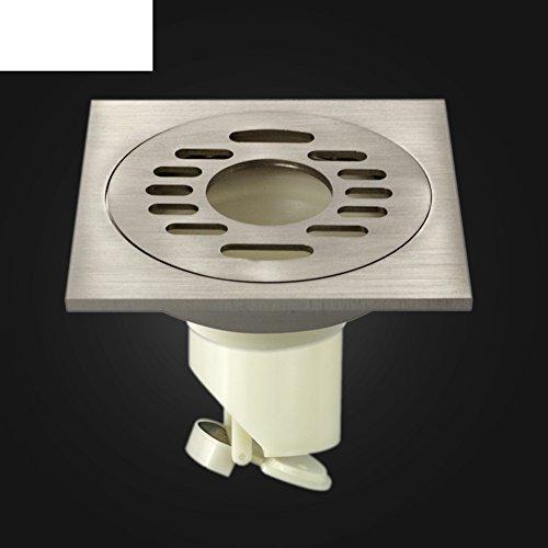 odore-di-controllo-dei-parassiti-allinterno-della-lavatrice-di-scarico-scarico-a-pavimento-bagno-ram