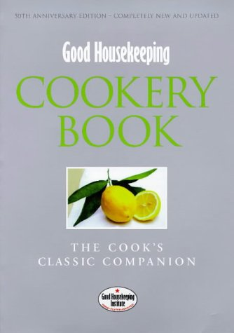 good-housekeeping-cookery-book-the-cooks-classic-companion-good-housekeeping-cookery-club