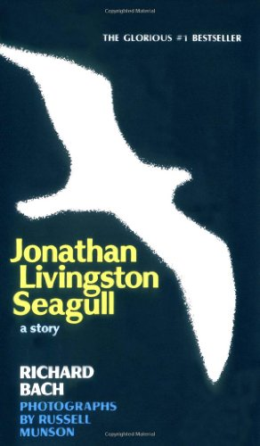 Jonathan Livingston Pdf