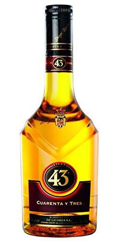 licor-43-1-x-07-l