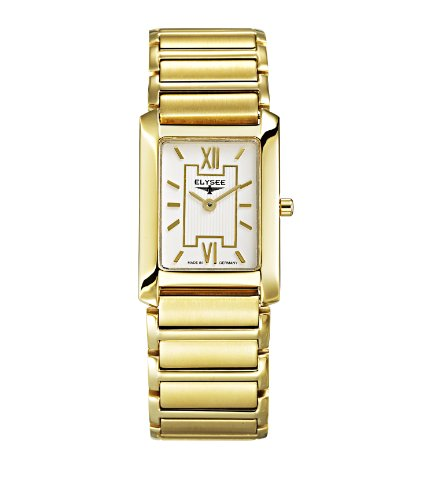 Elysee Women's Anastasia Watch 84011