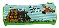 The Gruffalo Pencil Case