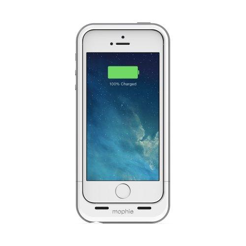 mophie-juice-pack-plus-coque-batterie-pour-iphone-5-et-5s-2100-mah-blanc