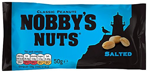 nobbys-nuts-salted-peanut-50-g-24-pack