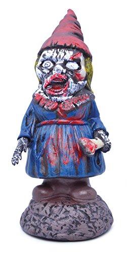 , Halloween Fancy Dress, Accessory (Gnome Halloween Kostüm)