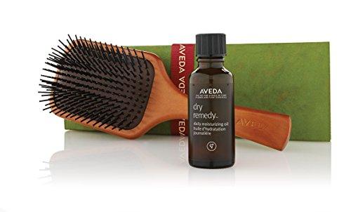 Aveda Trockene Kopfhaut (AVEDA A Gift Of Pure Moisture For Hair Geschenkset um die Haare zu verwöhnen)