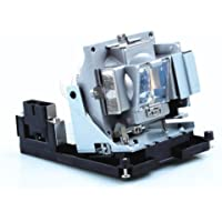 Supermait Ersatz Projektorlampe mit Geh?use 5J.J2N05.011 for BENQ SP840