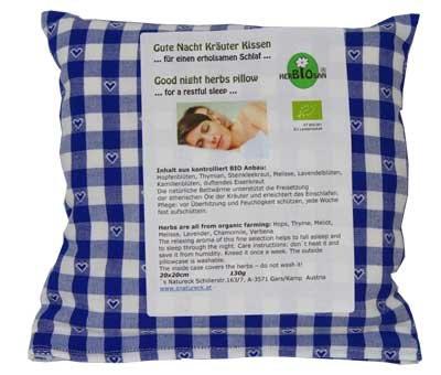 gute-nacht-krauterkissen-20x20-bio-krauter-und-bio-stoff-blau