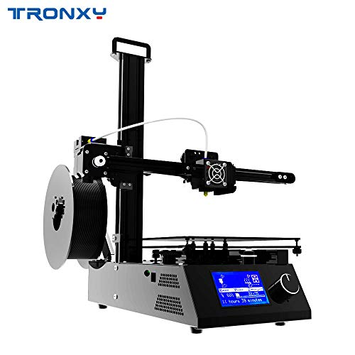 Tronxy – Tronxy X2 - 3