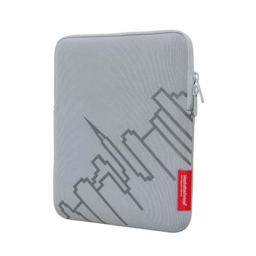 manhattan-portage-skyline-ipad-sleeve-silver