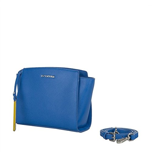 CROMIA Mini Bag PERLA Cod. 1402632 OCEANO