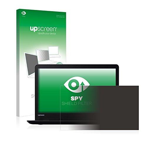 upscreen Blickschutzfilter kompatibel mit Lenovo ThinkPad 13 Laptop Privacy Filter - Anti-Spy Blickschutzfolie Sichtschutz-Folie