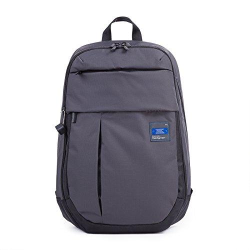 hedgren-sac-dos-loisir-carbon-grey-gris-hbl08-037-01