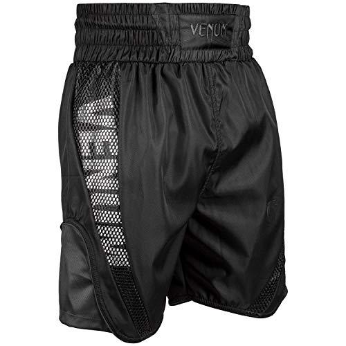 Venum Elite Pantalones Cortos de CrossFit Unisex