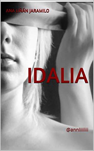 IDALIA: @annliiiliii