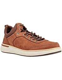 70fd4afe551af Amazon.co.uk  Timberland - Lace-ups   Men s Shoes  Shoes   Bags