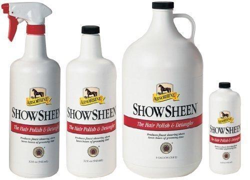 absorbine-showsheen-original-946ml-refill