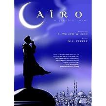 Cairo SC