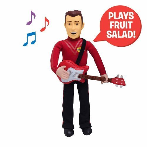 the-wiggles-squeeze-play-simon-15-talking-plush-doll-by-wicked-cool-toys