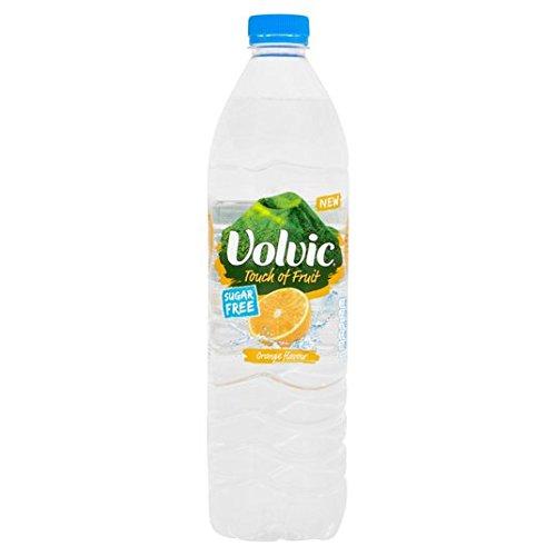 volvic-touch-of-fruit-sucre-orange-gratuit-15l