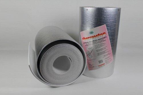 5-m2-heizkorper-reflexionstapete-wand-isolierung-6mm-thermo-stop-6