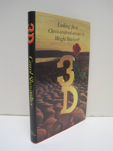 3d Looking for a Christ-Centered Answer to Weight Watchers?