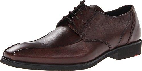 Lloyd Shoes GmbH Goodman Braun