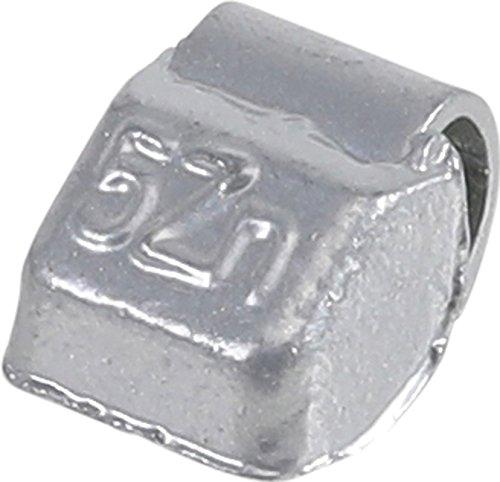 Bgs 9425–5 Masses d équilibrage | 5 g | 100 pièces