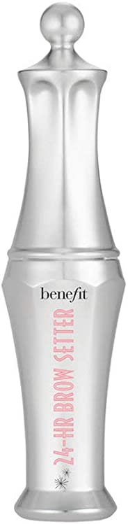 Benefit - 24 HR Brow Setter Gel Mini Travel Size UNBOXED 3.5ml