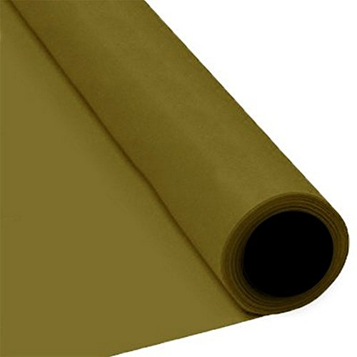 udl-coloured-banqueting-roll-table-cover-7m-gold