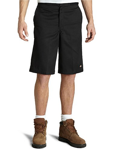 Dickies Herren Shorts Multi-Use Pocket Work - Dickies Multi-use Pocket