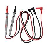 jumpeasy gute qualität heiß neue verkauf digital multi meter kabel multimeter test pen sonde kabel führen