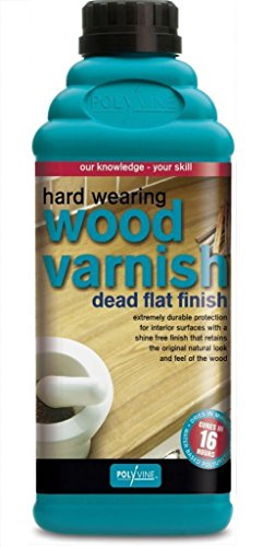 polyvine-dead-flat-interior-wood-varnish-500ml
