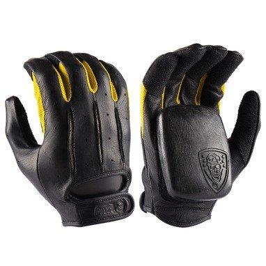 thunder-louis-pilloni-pro-slide-gloves-l-xl-black