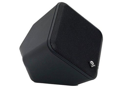 Boston Soundware XS Schwarz