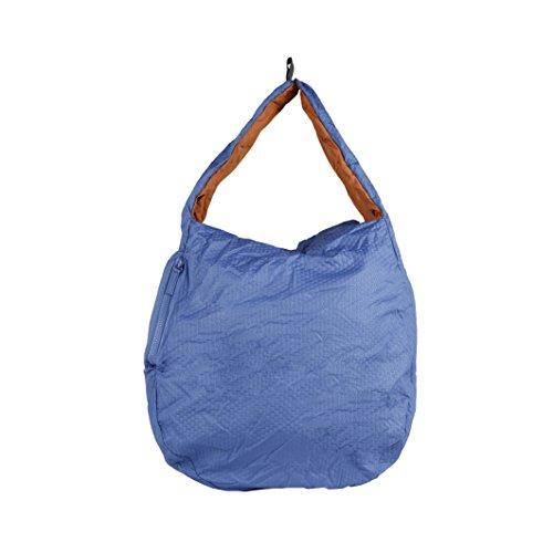 mandarina-duck-mandarina-duck-1527rt01-14e-dutch-blue-nosize
