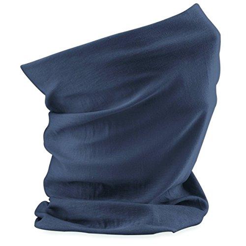 Beechfield - Gants -  Homme Bleu Marine