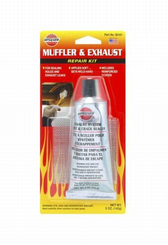 versachem-muffler-and-exhaust-repair-kit-00161-by-itw-devcon