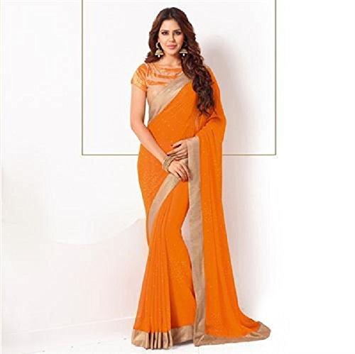 Surya Sarees Women's designer Saree