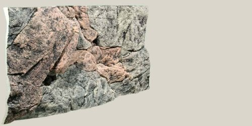 aquarienruckwand-rocky-120x50-cm