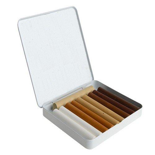 liberon-retuschieren-crayon-kuche-tin-x-10