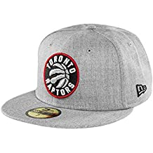 Amazon.es  Gorras nba - Gris 08d0c988436