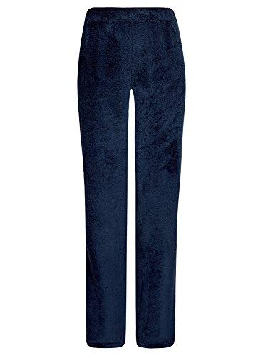 oodji-ultra-femme-pantalon-d-intrieur-bleu-fr-40-m