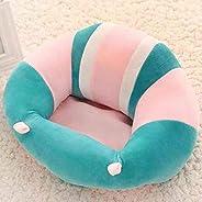 Baby Safe Sitting Chair Comfortable Nursing Pillow