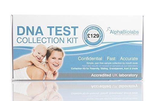 DNA-Paternity-Test-Kit