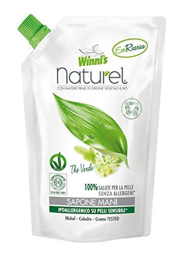 winnis-naturel-ecoformato-sapone-liquido-per-le-mani-e-il-viso-500-ml