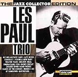 Les Paul Trio-Lazy River/+