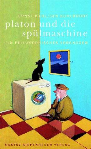 Preisvergleich Produktbild Platon und die Spülmaschine